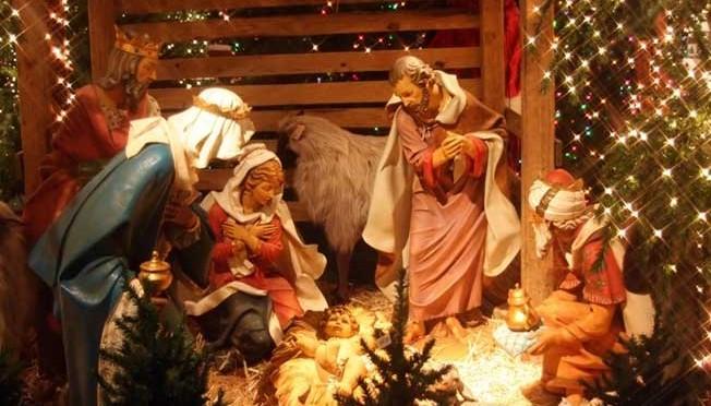 <!--:uk-->Різдво у Львові!<!--:--><!--:RU-->Рождество во Львове!<!--:--><!--:en-->Christmas in Lviv!<!--:--><!--:pl-->Christmas in Lviv!<!--:--><!--:de-->Christmas in Lviv!<!--:-->