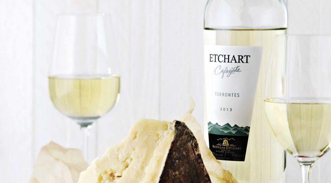 Праздник сыра и вина во Львове